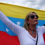 Aumentan pedidos venezolanos de asilo en EEUU